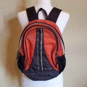 Kelty Grommet Little Kid's Backpack